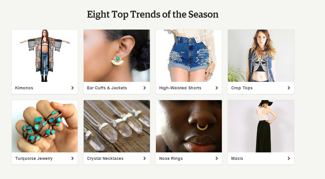 Eight-Top-Trends-of-the-Season